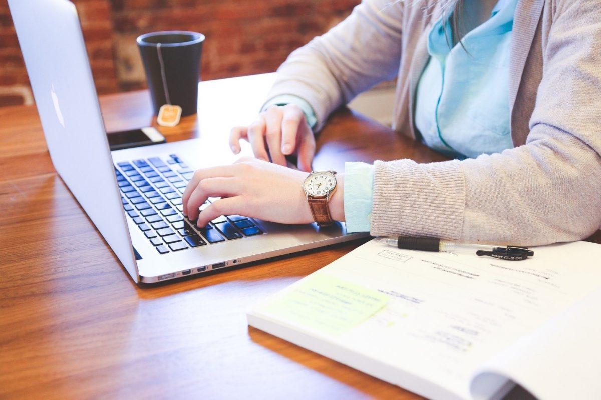 .STORE域名如何赋能您的电子商务企业
