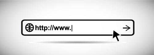 当您想要的域名被注册时该怎么办?
