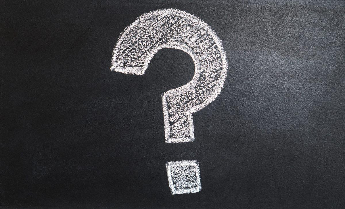 购买域名前要问的4个问题